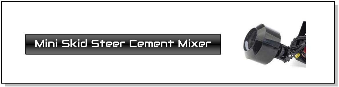 mini-skid-steer-cement-mixer.jpg