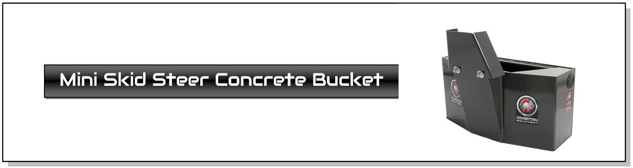 mini-skid-steer-concret-bucket.jpg