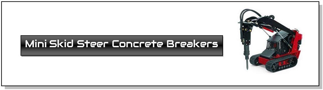 mini-skid-steer-concrete-breakers.jpg