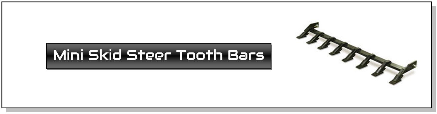 mini-skid-steer-toothbars.jpg