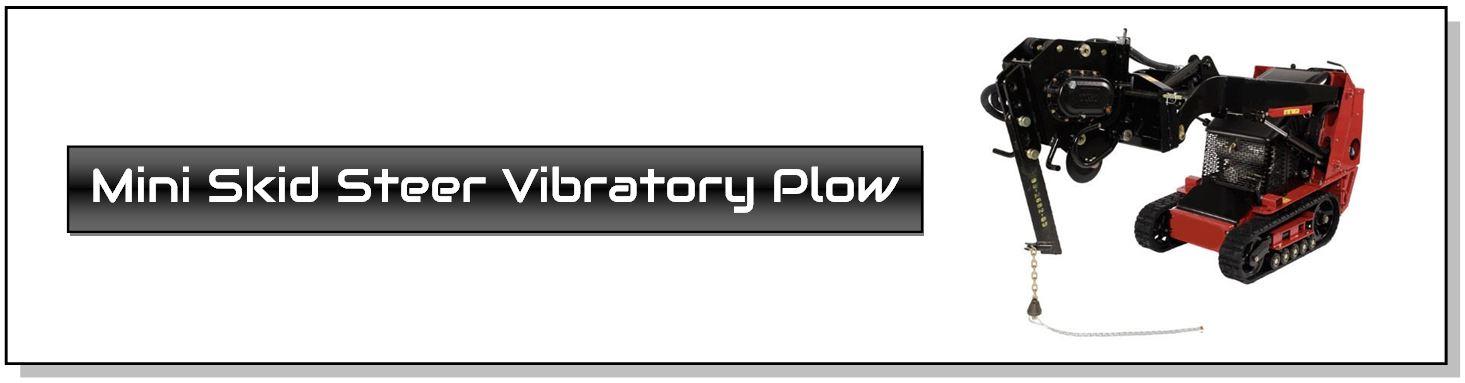 mini-skid-steer-vibratory-plow.jpg
