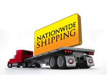 nationwide-shipping-button.jpg