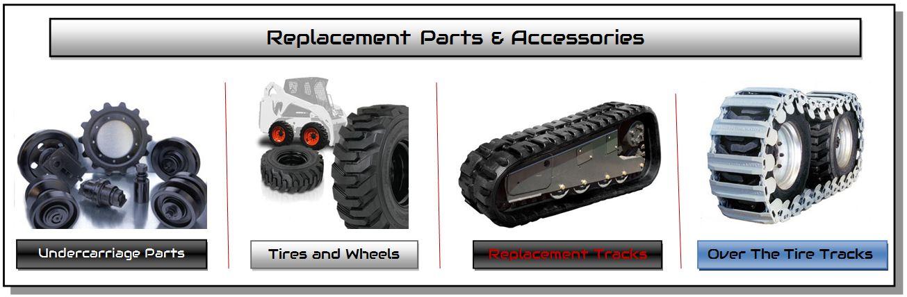 parts-accessories.jpg
