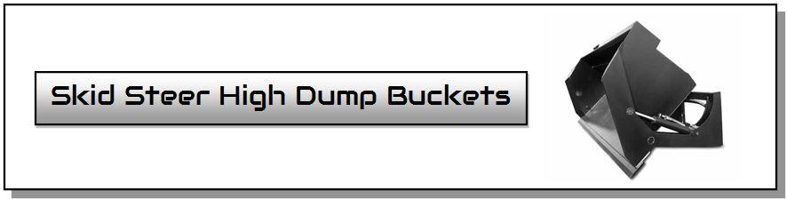skid-steer-high-dump-bucket.jpg