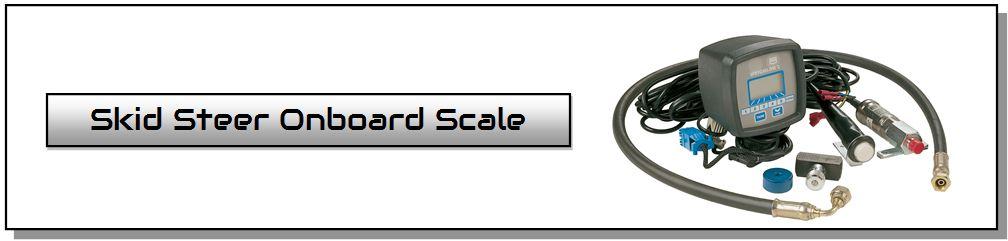 skid-steer-onboard-scale.jpg
