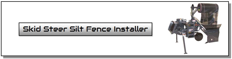skid-steer-silt-fence-installer.jpg