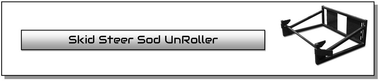 skid-steer-sod-unroller-attachment.jpg