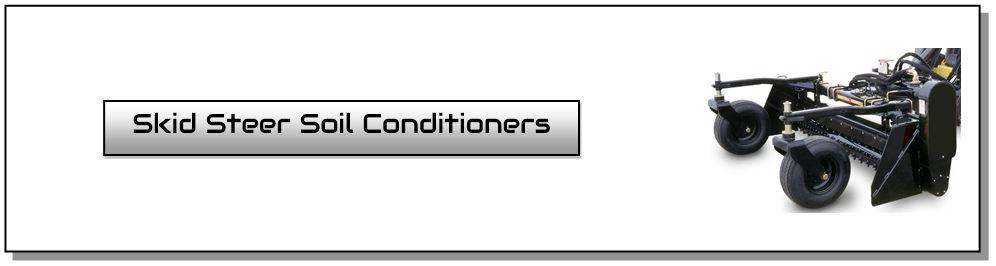 skid-steer-soil-conditioners.jpg