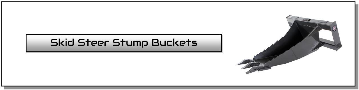 skid-steer-stump-buckets.jpg