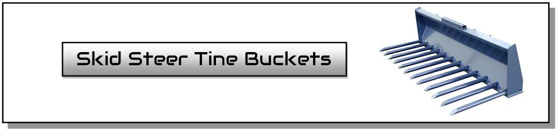 skid-steer-tine-bucket.jpg