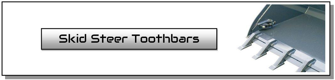 skid-steer-toothbars.jpg