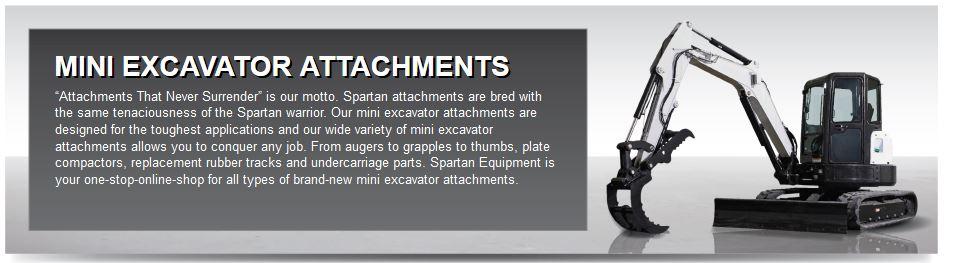 spartan-equipment-mini-excavator-attachments.jpg