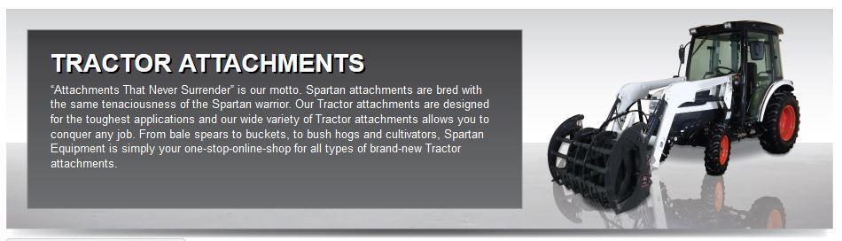 spartan-header-a-tractor-attachments-main.jpg