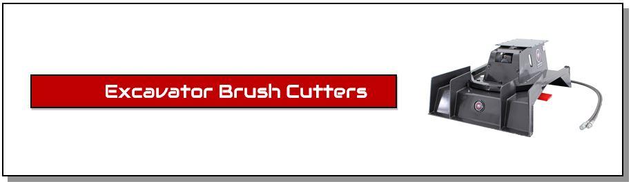 spartan-mini-excavator-brush-cutters2.jpg