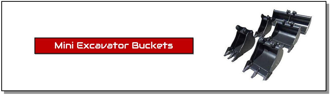spartan-mini-excavator-buckets.jpg