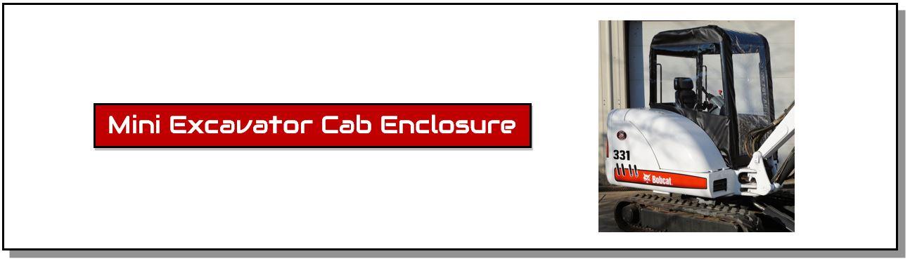 spartan-mini-excavator-cab-enclosure.jpg
