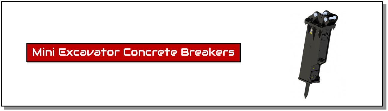 spartan-mini-excavator-concrete-breakers.jpg