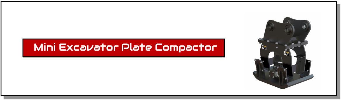 spartan-mini-excavator-plate-compactor.jpg