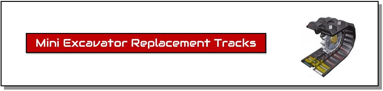 spartan-mini-excavator-replacement-tracks.jpg