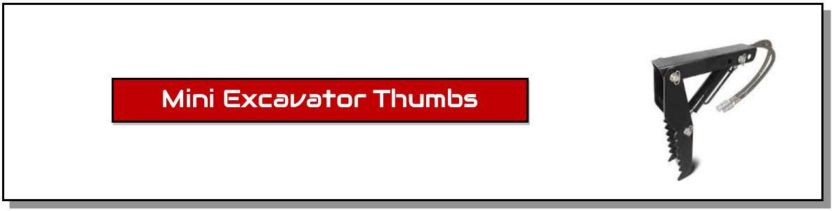 spartan-mini-excavator-thumbs.jpg