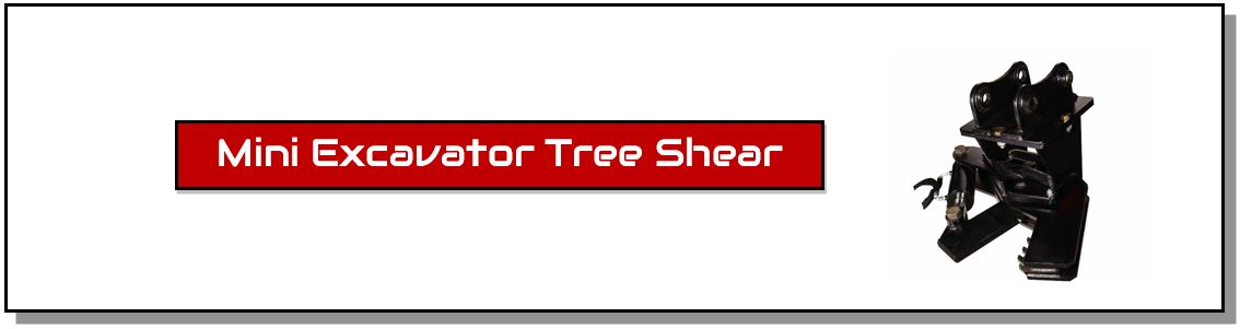 spartan-mini-excavator-tree-shear.jpg