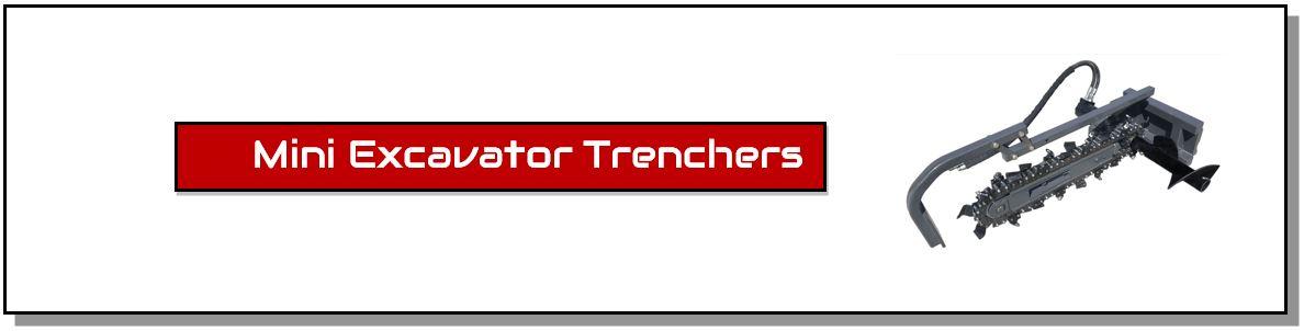 spartan-mini-excavator-trenchers.jpg