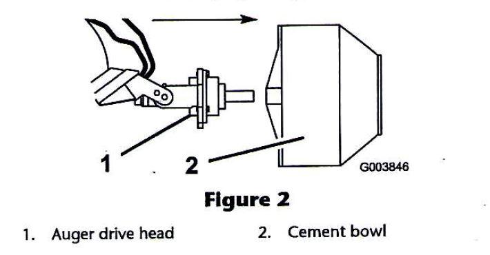 spartan-mini-skid-steer-cement-bowl-13.jpg