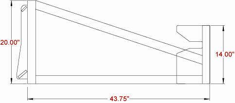 spartan-mini-skid-steer-sod-roller-attachment-specs.jpg