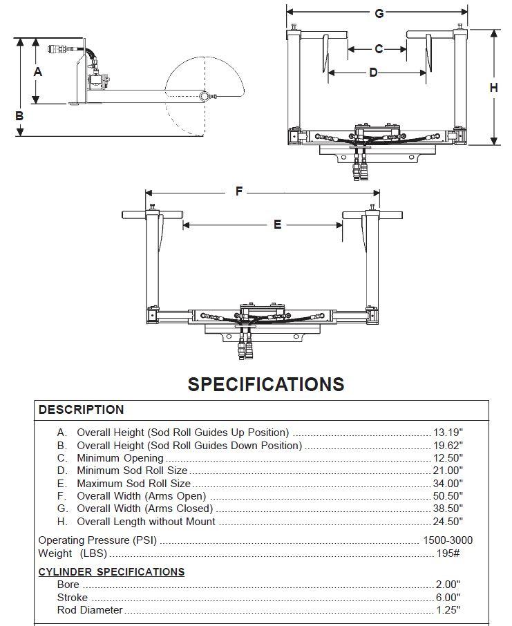 spartan-mini-skid-steer-sod-roller-specs.jpg