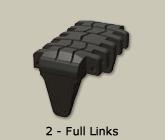 spartan-rubber-track-full-link.jpg