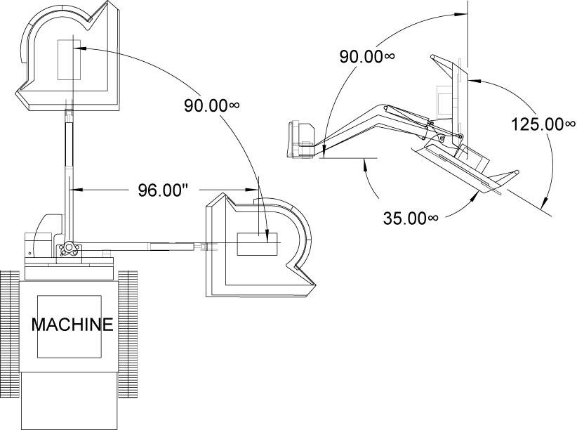 spartan-skid-steer-articulating-brush-cutter-attachment-specs.jpg