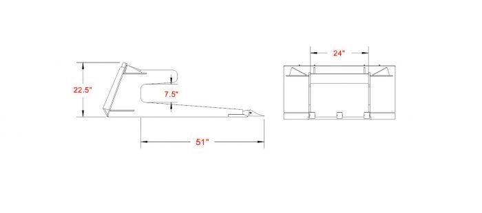 spartan-skid-steer-concrete-claw-attachment-specs.jpg