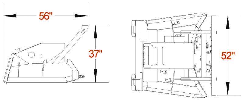 spartan-skid-steer-forestry-disc-mulcher-44-specs.jpg