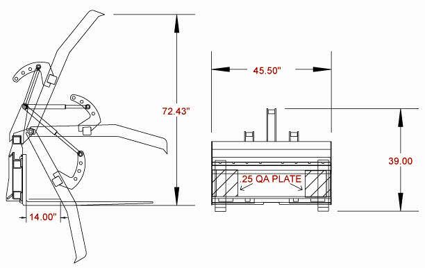 spartan-skid-steer-fork-grapple-attachment-specs.jpg