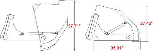 spartan-skid-steer-high-dump-bucket-attachment-specs.jpg