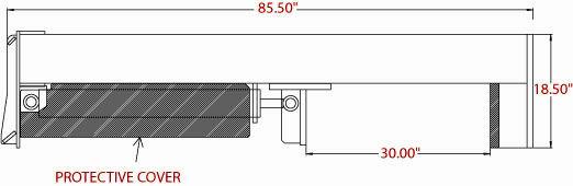spartan-skid-steer-inverted-log-splitter-30-ton-specs.jpg
