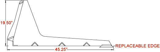 spartan-skid-steer-land-leveler-attachment-specs.jpg