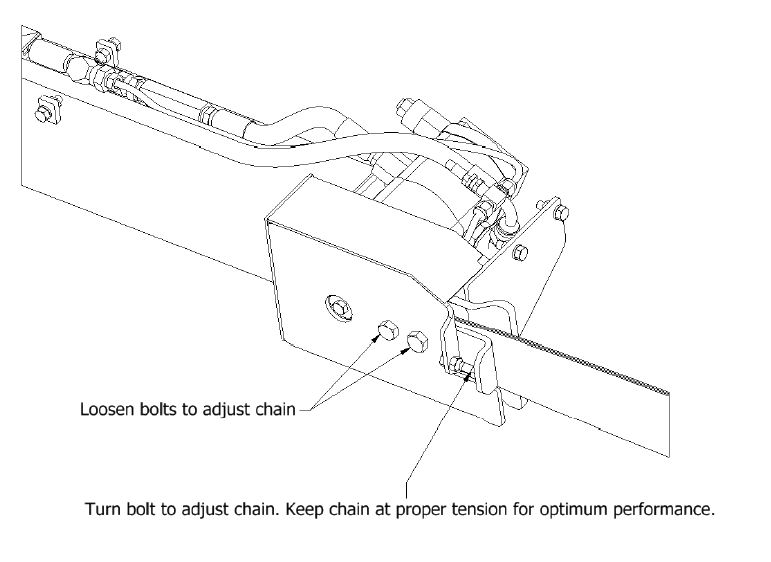spartan-skid-steer-limb-saw-attachment-7.jpg