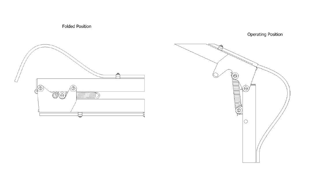 spartan-skid-steer-limb-saw-attachment-9.jpg