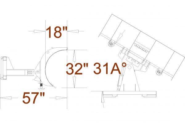 spartan-skid-steer-snow-plow-blade-curved-top-specs.jpg