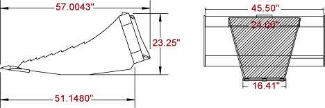 spartan-skid-steer-stump-bucket-attachment-specs-2.jpg