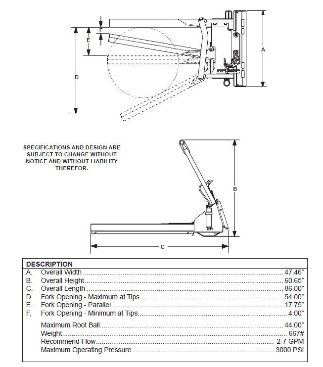 spartan-skid-steer-tree-fork-attachment-specs.jpg