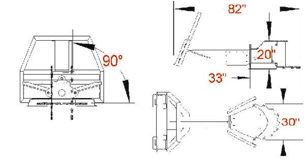 spartan-skid-steer-tree-saw-rotating-specs.jpg