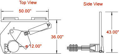 spartan-skid-steer-tree-shear-fixed-base-specs.jpg