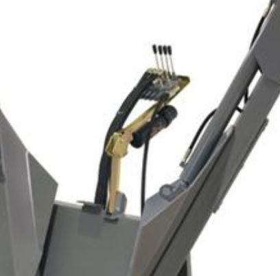 spartan-skid-steer-tree-spade-attachment-hydraulic-controls.jpg