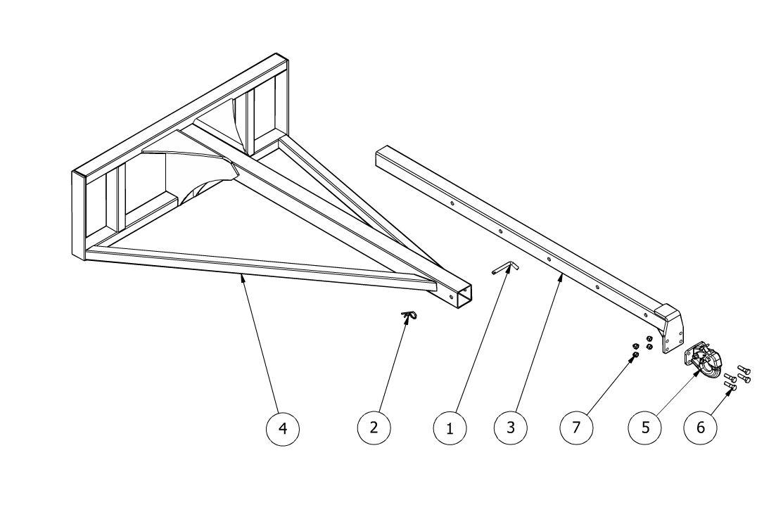 spartan-skid-steer-truss-boom-13.jpg