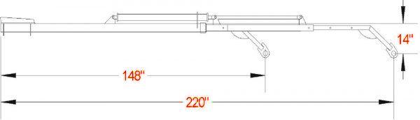 spartan-skid-steer-truss-boom-attachment-economy-series-specs.jpg