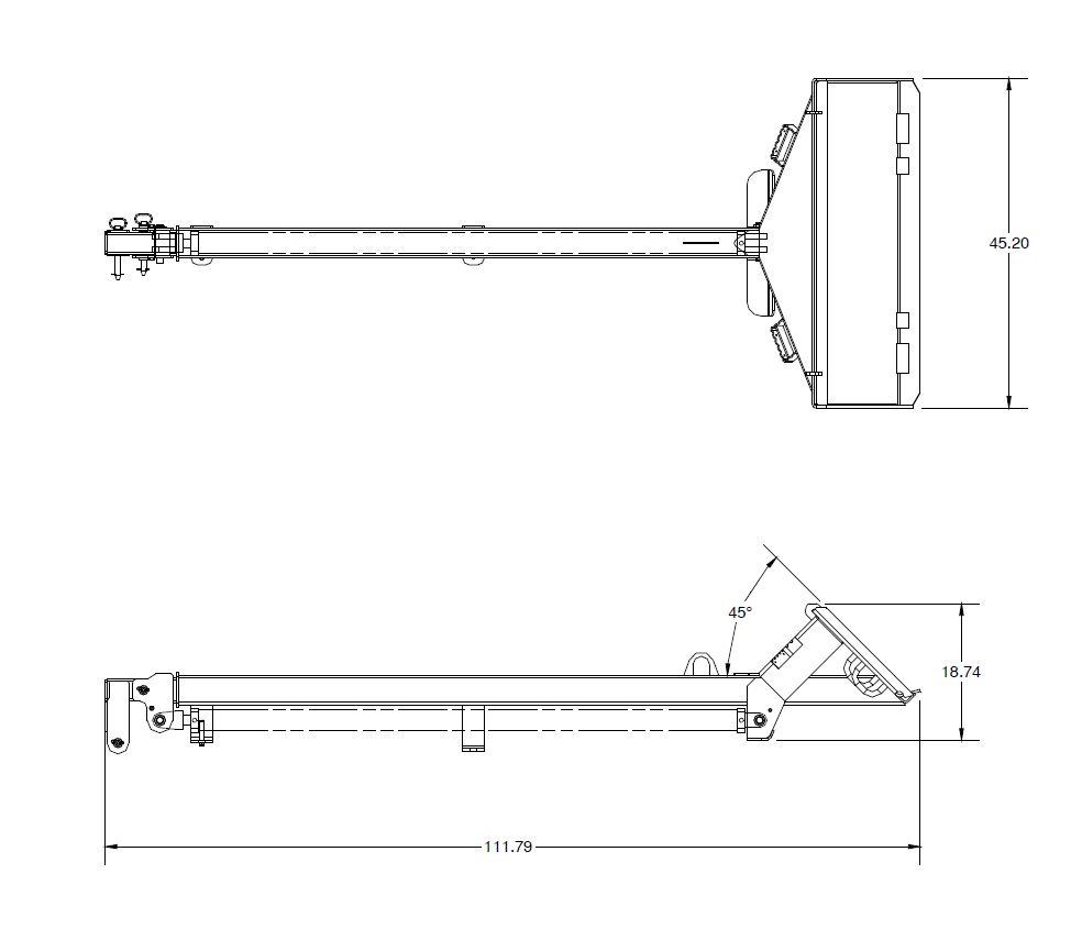 spartan-skid-steer-truss-boom-attachment15.jpg