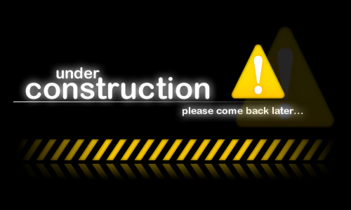 under-construction-come-back.jpg