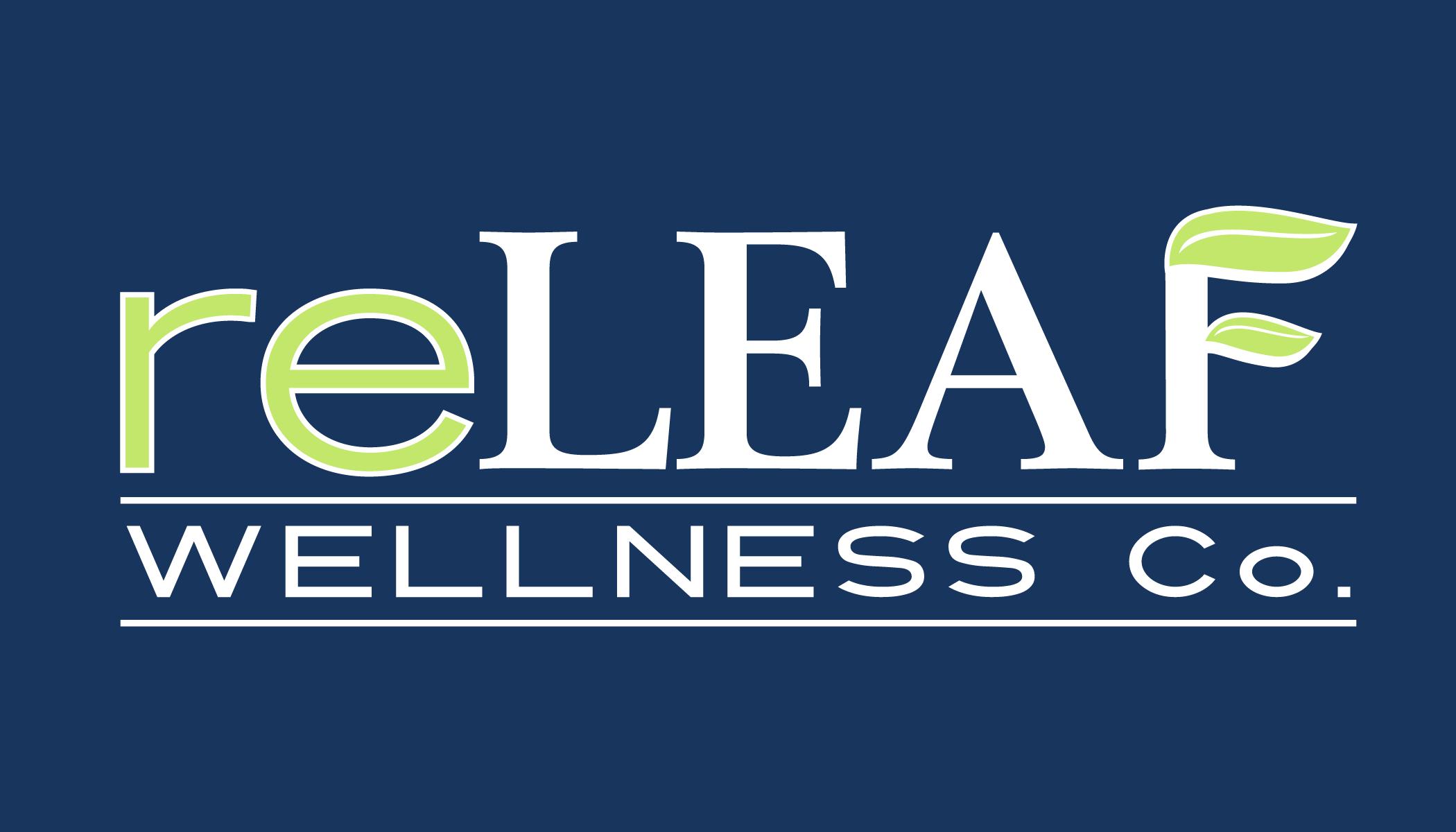 reLEAF Wellness Co.
